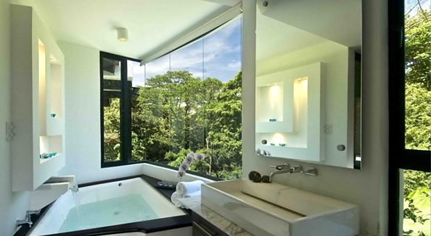 Lovely interior design ideas!