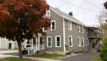 50 Baxter Street # 2 Rutland, VT