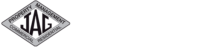 JAG Real Estate