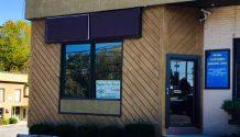 158 N. Main Street, Rutland, VT 05701 - Retail Store Front