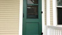 19 Elm Street # 2 Rutland, VT