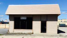 5 Terrill Street Rutland, VT 05701