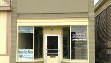 99 State Street, Rutland, VT 05701 - Retail Store Front