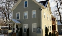 146 Maple Street # 5 Rutland, VT 05701