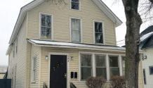 146 Granger Street Rutland, VT 05701