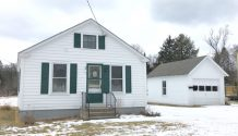 199 LINCOLN AVE. RUTLAND,VT 05701
