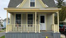 21 Elm Street # 1 Rutland, VT