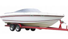 WINTER STORAGE SPACE FOR RENT: BOAT • RV • AUTOS • MOTORCYCLES • TRAILERS