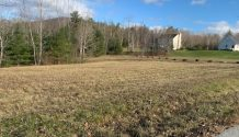 LOT 3, PROSPECT RIDGE, NORTH CLARENDON, VT 05709