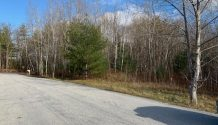 LOT 7 NORTH CLARENDON, VT 05759